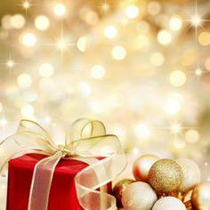 9 Ways to Eco Your Secret Santa for a Green 2013 Holiday Season  - Sustainability: business, life, environment   Taiga Company