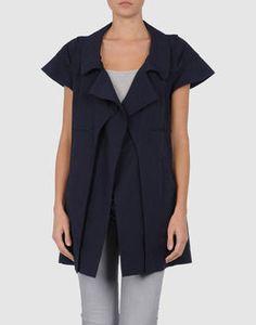 jacket ++ marni