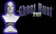 Ghost Bust Picture