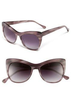 Elizabeth and James 'Lafayette' Sunglasses | Nordstrom