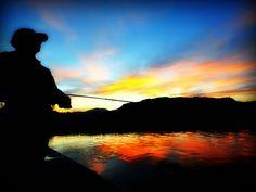 Missouri River Montana fli fish, favorit place, trout fish, outdoor adventur, place visit, missouri river, river montana