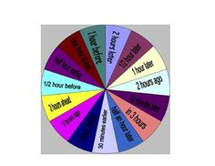 calcul elaps, games, classroom, students, elaps time, time idea, game format, elapsed time, education ideas math