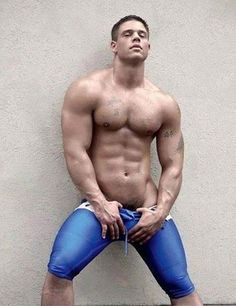 More great men and boys in hot sexy underwear on http://www.theunderwearpower.com All best gay blogs and best gay bloggers on http://www.bestgaybloggers.com Best Gay Bloggers - http://www.bestgaybloggers.com/doyou-want-to-play-sport-with-him-in-his-lycra-trunks-4/