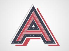 A #Type