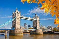 İsmini Londra Kulesi