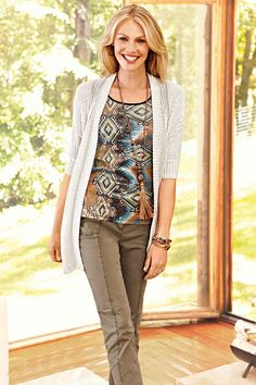 Shimmer a little #chicos