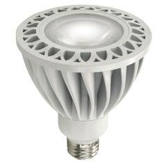free tcp, dimmabl led, tcp led, led light, lamp, person care, bulbs, beam, light bulb
