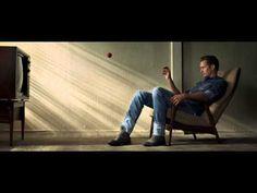 #Provocations Campaign Film -- Featuring Alexander Skarsgård #sweet #sweety #funny #photography   #love #fashion #cute #moda #wear #elbise #dress #model   #victoriassecret #südyen #moda2013   #fashion2013 #iccamasiri #alışveriş #shop #shopping  #sexy #manken #shoe #shoes #fotoğraf #fotoğrafçılık #bag #video
