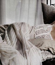 Natalia Vodianova for Vogue US september 2004 by Steven Meisel.