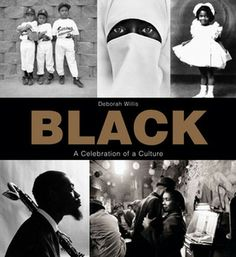 A celebration of African-American culture, vividly captured in more than 500 stunning photographs.