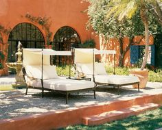 The Andalusia Collection from Century