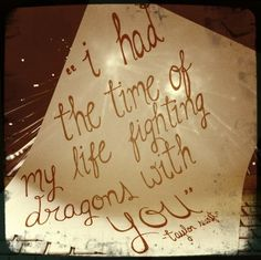 song, taylor swift, ugg boots, lyric, dragon, tattoo patterns, long live, quot, taylors
