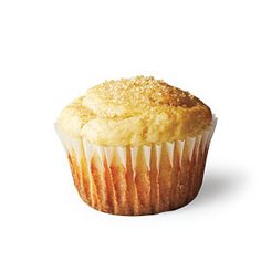 Healthy Muffin Recipes | Tuscan Lemon Muffins | CookingLight.com