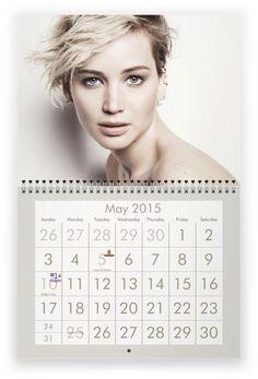 4 of july sales 2015