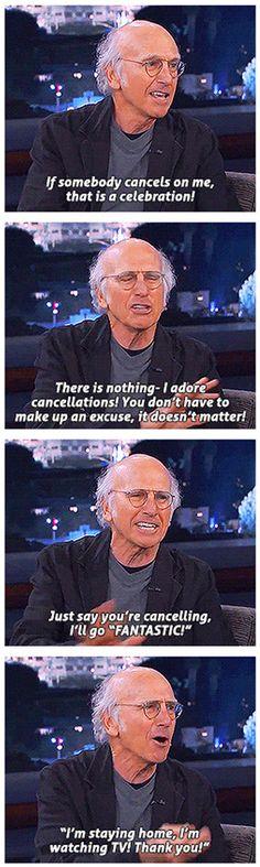 Hahahaha... mostly true!