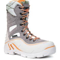 Rocky Blizzard Stalker PRO W'proof Insulated Boot, 0005453 , Rocky - Rocky Outdoor Gear
