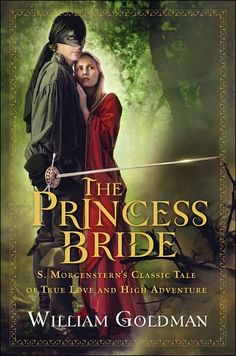 "322 Days-Romantic Films:Till Valentine's:  ...""THE PRINCESS BRIDE""... has an almost cult following. 'LOVE STORY Ad FAIRYTALE'  to + violence & not enough romance for some. Quirky! Wonder what a new version would be like given big budget, todays CGI/Film Technology, Tim Burton directs & Johny Depp as Westley. Blasphemy! I imagine  a darker LOTR feel/look. IMHO: not for kids 8-. Qt: ""My name is Inigo Montoya, you killed my father, prepare to die.""  http://www.imdb.com/title/tt0093779/"