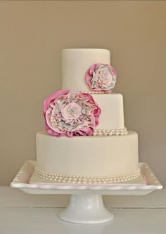 Icing Designs: Sweetapolita Fancy Cakes & Confections!