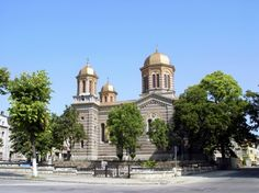 On the Trail of Constanta's History #Constanta #Romania