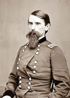 "Lewis ""Lew"" Wallace (1827 – 1905) was a lawyer, Union general in the Civil War, territorial governor and statesman, politician and author born in Brookville, Indiana. He wrote Ben-Hur: A Tale of the Christ, which has been called ""the most influential Christian book of the nineteenth century."""