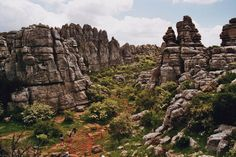 antequera spain - dragonsland | Flickr - Photo Sharing!