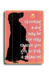 anim, dogs, pet, doggi, relat, true, choos, quot, friend