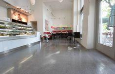 Concrete floor ideas     http://www.greenliving.nicehomelive.com/wp-content/uploads/2012/04/Concrete-floor.png
