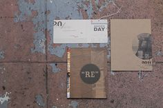 #Book #Design with the Flare of Street Art   Amanda Day