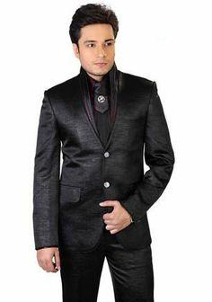 Superb Designer Suit collection for Groom. Visit site #Designersuits  www.manawat.in
