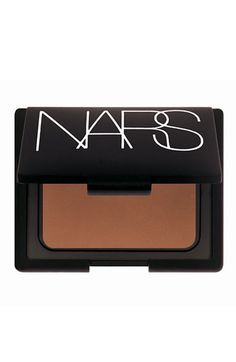 NARS Bronzing Powder | Nordstrom