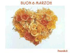 Cartolina per la festa della donna, per inviarla andare alla pagina http://www.amando.it/cartoline/compose.php?imageid=575