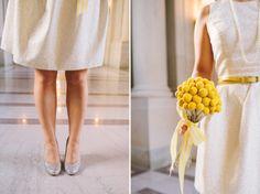 Wedding Shoes Photographer - Kirsten Julia Wedding Photography www.kirstenjulia.com