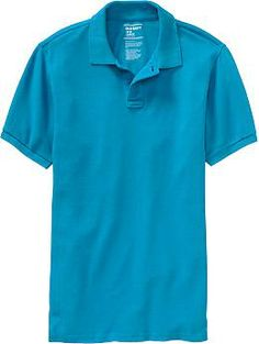 what bryon will be wearing