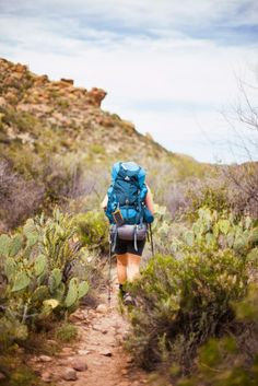 A wonderful backpacking trip with REI  / read about it here  http://blog.jchongstudio.com/search/label/superstition%20mountains