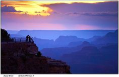 Grand Canyon by Moyan_Brenn_BE_BACK_IN_SEPTEMBER, via Flickr