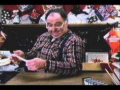 """▶ John Denver's """"The Christmas Gift"""" (1986) - YouTube"""