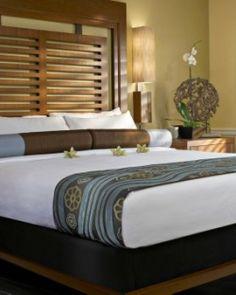 Paradise Point Resort & Spa (San Diego, California) - #Jetsetter