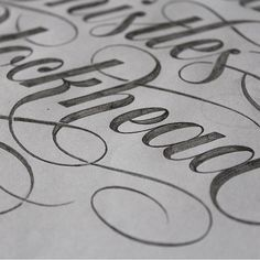 by handtype