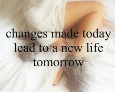 yes, make that change