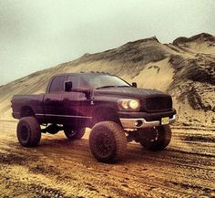 this will be in my drive way one day along with my 84 dodge prospector :)