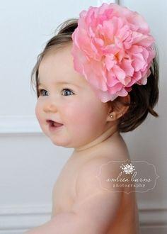 Little Doll :)