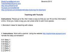 Workshop handout  https://docs.google.com/document/d/13S7ERUv3fNAm8NByxDpQIXfelMfcG__pHQ3-SffrLKI/edit