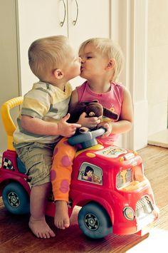 .#kids #baby #babies #cute