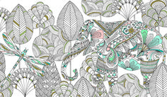 Art Therapy Ideas On Pinterest