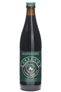 8 types of gluten-free beer you'll actually like
