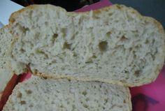 No Knead Bread | | Kosher Recipes - Joy of Kosher with Jamie Geller - Jewish Recipes and Menus
