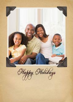 Christmas Cards #photoshop #templates #free #christmas