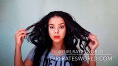 @girlratesworld - fo
