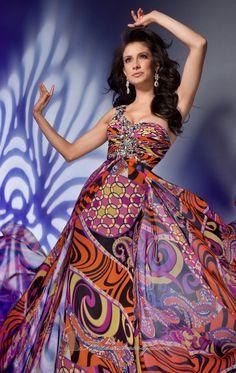 toni bowl, tbe21265 dress, bowl tbe21265, color, bowl dress, missesdressycom 558, tony bowls, dress tbe21265, chiffon dresses