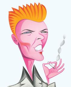 """What is your greatest fear?"" Converting kilometers to miles-David Bowie 1998"